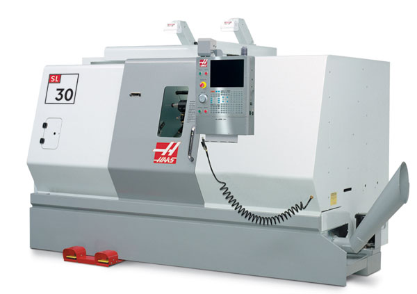CNC Turning, CNC Lathe - Precision CNC Machining